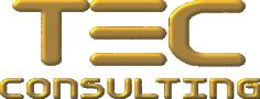 TEC Consulting LLC Consultores de pequeñas empresas Mexico | Miami | Fort Lauderdale | Boca Raton | South Florida